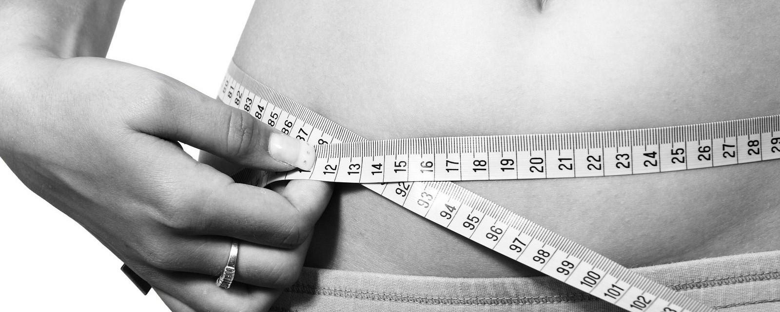 cum să slăbești obezi unde arzi mai întâi grăsimea