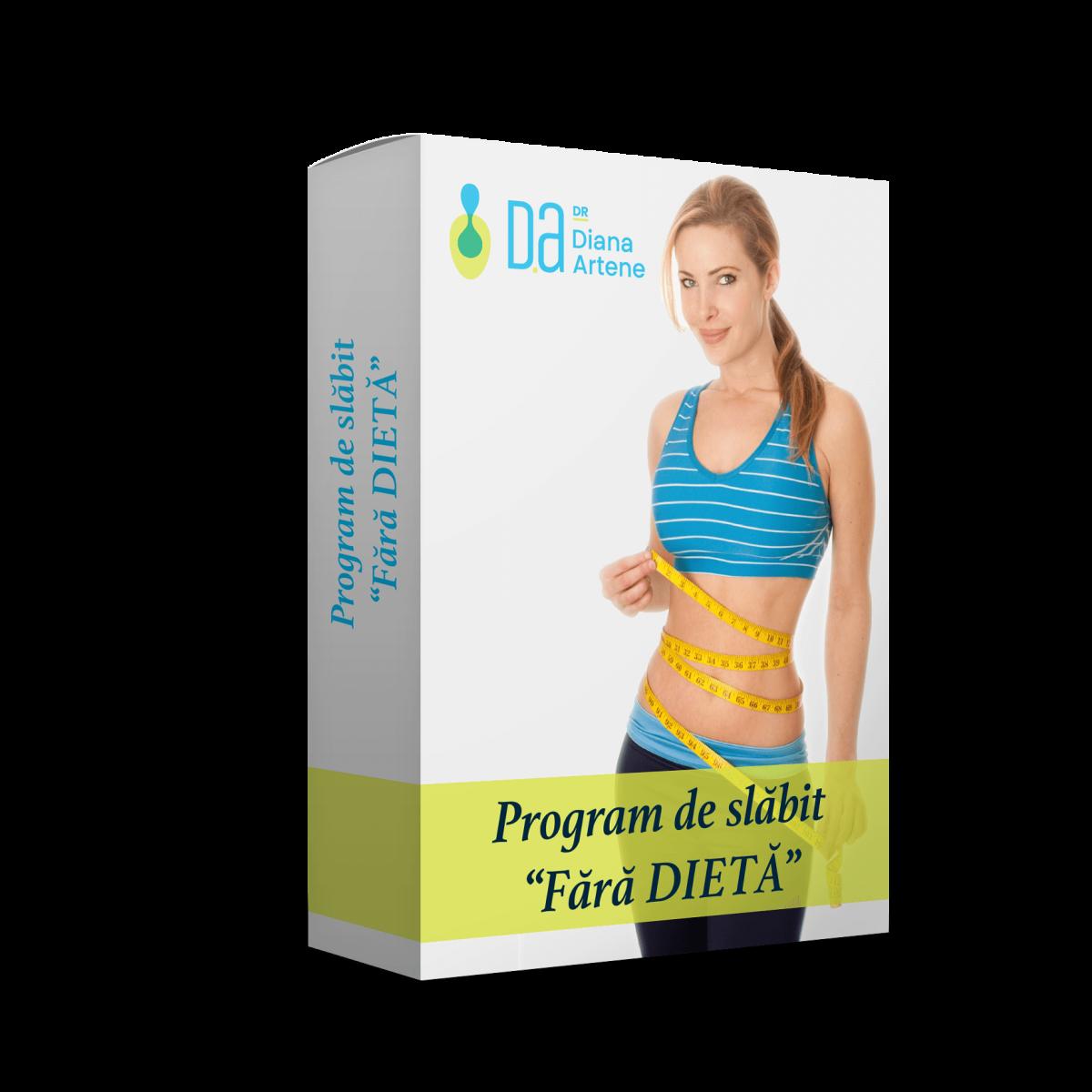 50 Greutate ideas | nutriție, diete, diete sănătoase