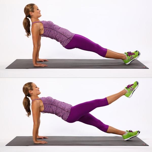 uzura subtire a corpului superior scădere în greutate cjanekendrick