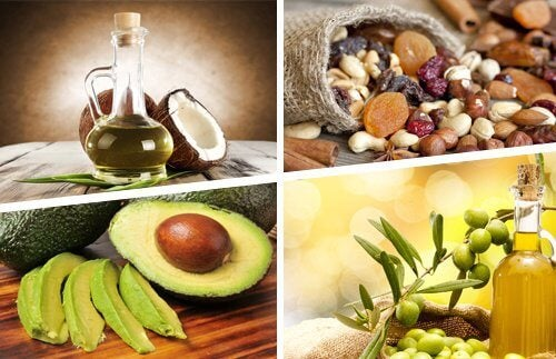 fundamentele privind pierderea grasimilor