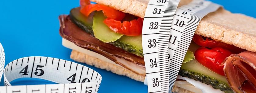 pierdere în greutate wp
