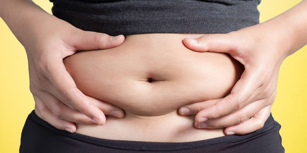 ludlow vt pierdere în greutate câte bpm pentru a pierde grăsime