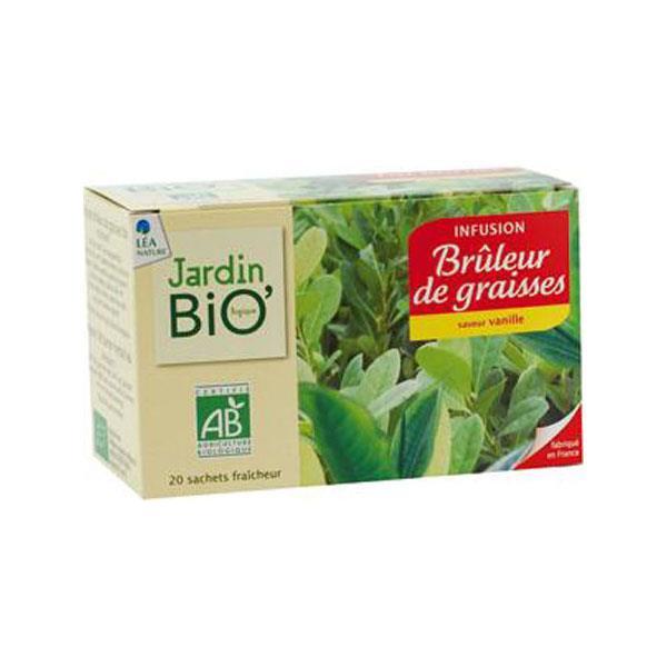 ceaiul care ajută la pierderea grăsimii burta