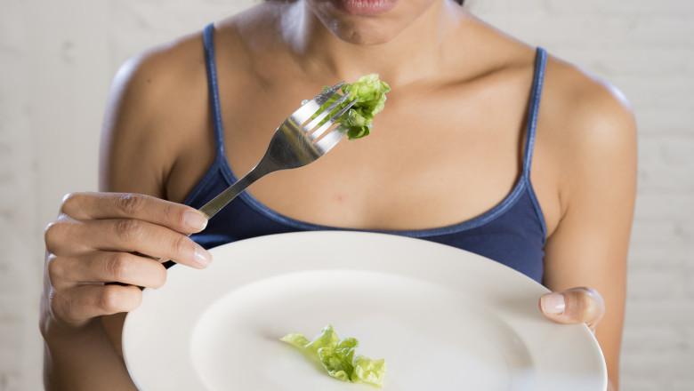 leacuri naturale pentru pierderea în greutate amestec natural de slăbit