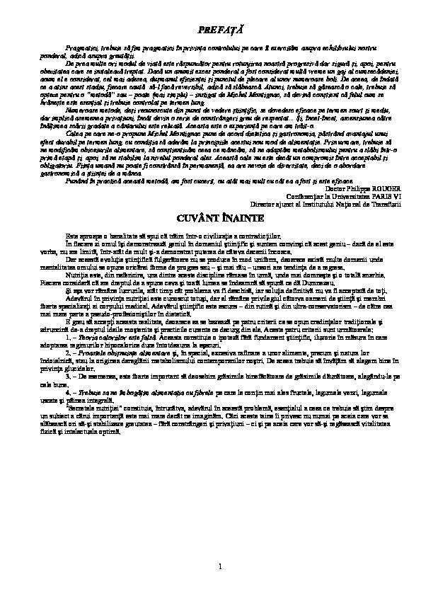 Ce este daikon japonez de ridiche util și căruia îi este contraindicată? - Legume