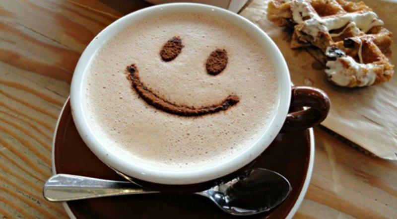 este cafeaua poate arde grăsime cata pierdere in greutate in 2 luni