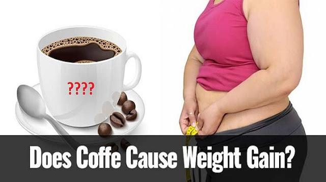 este de cafea utilă în pierderea în greutate ce poți face pentru a slim down