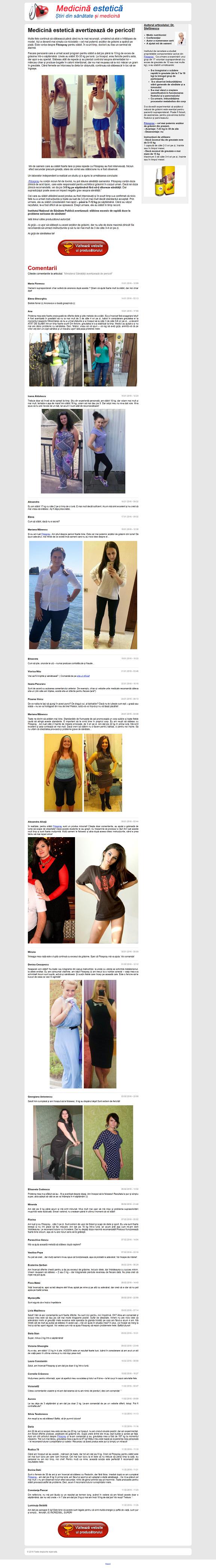 este sfeclă proastă pentru pierderea în greutate)