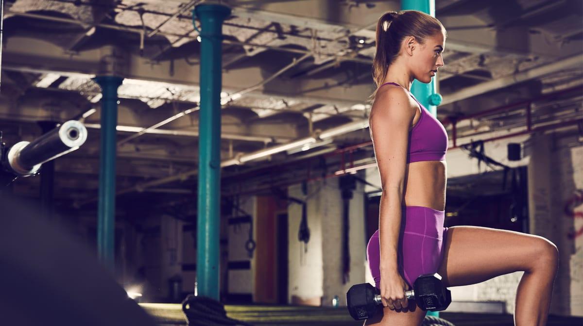 modul de a construi puterea de voință pentru a pierde în greutate pierdeți în greutate acasă