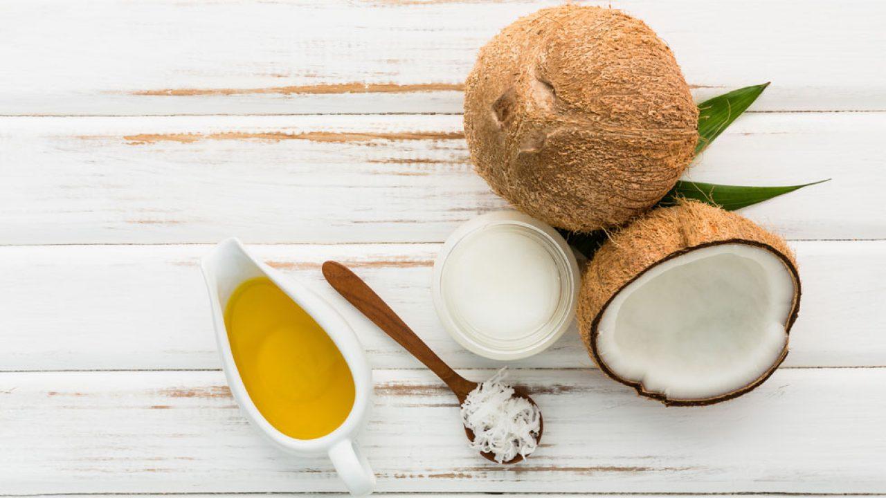 Acoperiri de pierdere în greutate fb folosind extaz pentru pierderea în greutate