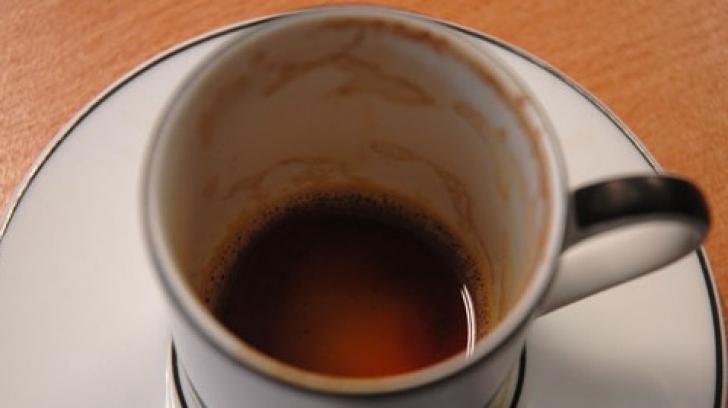 Va ajuta cafeaua să piardă în greutate. 10+ Best Slăbește images in | slăbește, grăsime, diete