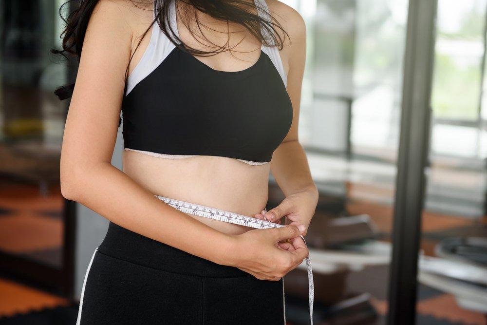 moduri de top de a pierde în greutate pierde 10 grăsimi corporale în 1 săptămână