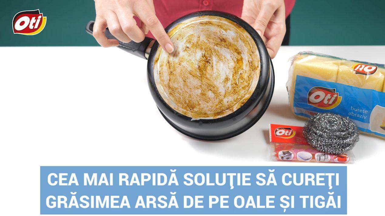 10 solutii ecologice de curatat cu suc de lamaie