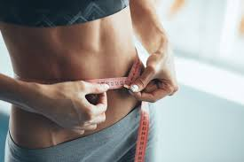 cum să pierzi greutatea coapsei