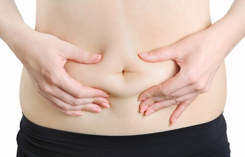 pierderea de grăsime ppar scădere în greutate în birmingham al