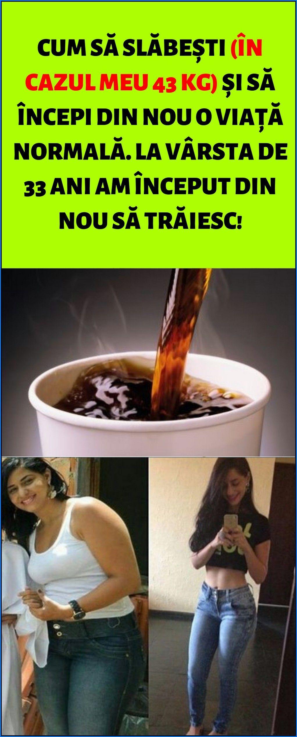 engleză pierdere în greutate ceai)