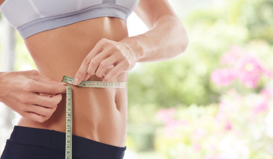 poate celulele să ardă grăsime pierderea în greutate a osiei