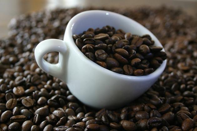 cofeina te face să pierzi în greutate)