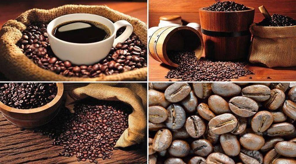 pierderea în greutate cafeină