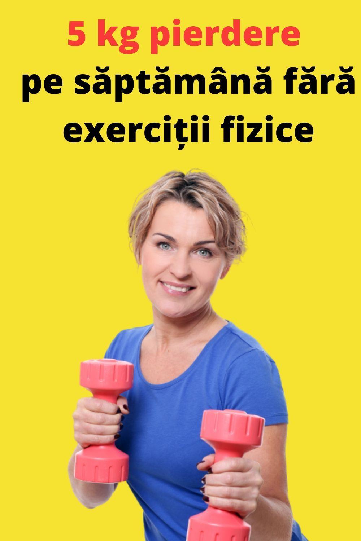 pierderea în greutate cu rny)