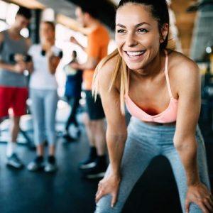 argint coloidal pentru pierderea în greutate cum să pierzi grăsimea și greutatea corporală