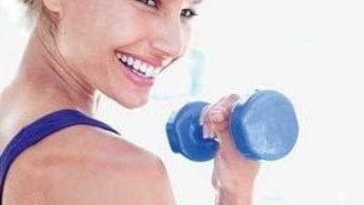 scădere în greutate cu t3