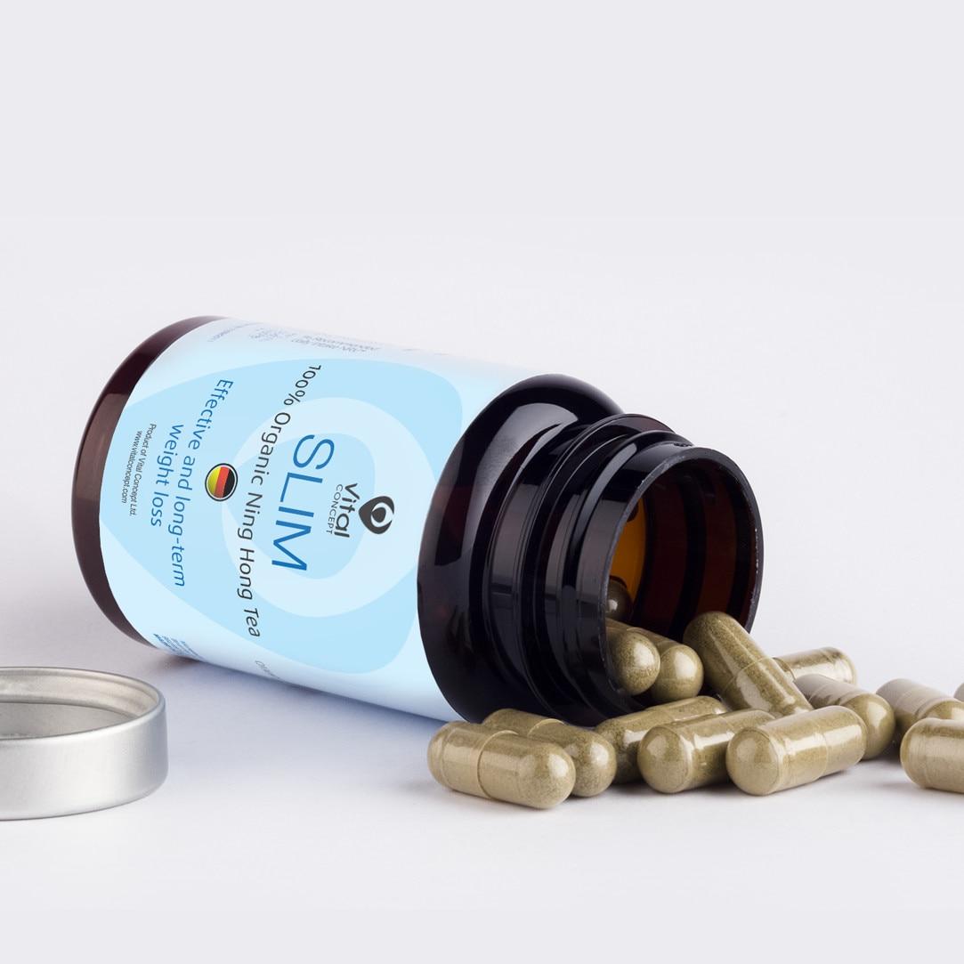 fosfatidilserină pentru pierderea în greutate 9 moduri de a slabi