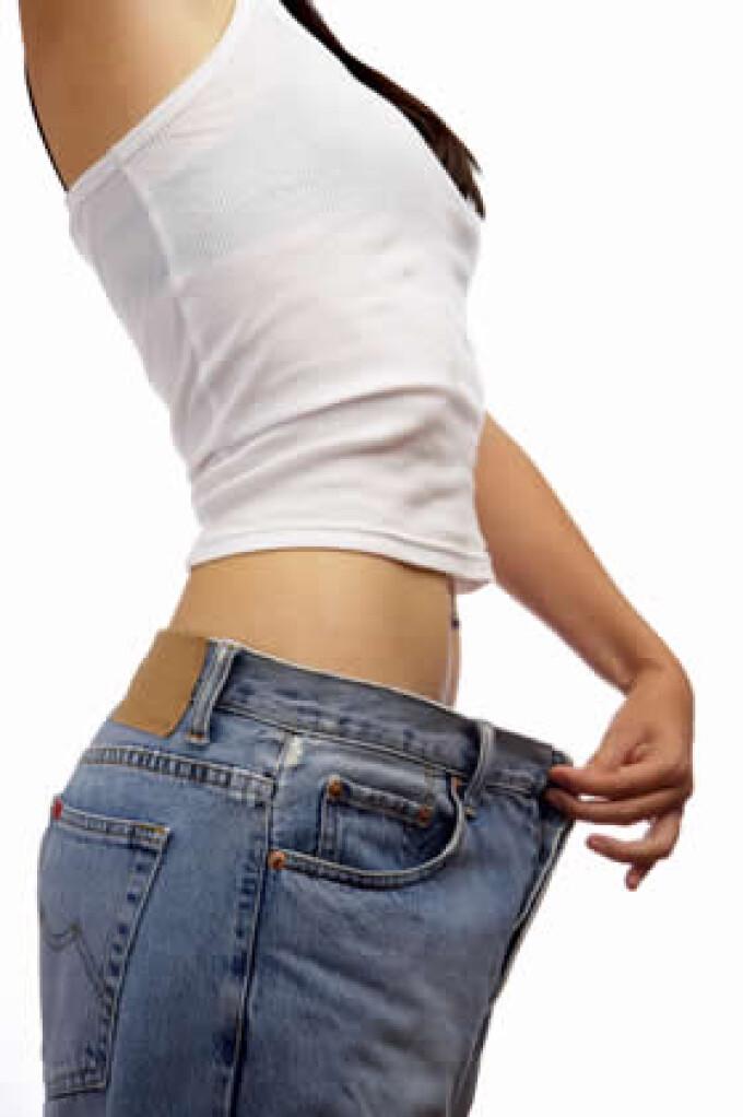 gemenii pierd în greutate
