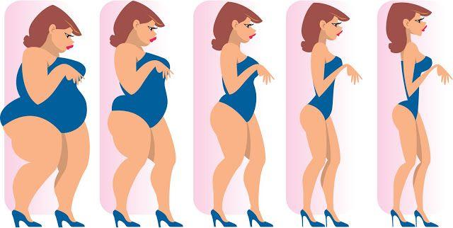 întreg 30 pierdere în greutate