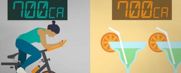 ilustrație de pierdere în greutate aș pierde în greutate