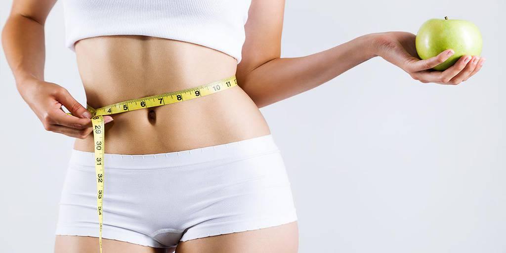 cum să slăbești în jurul coastelor scădere în greutate numai cu greutăți