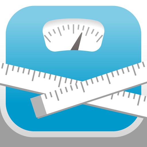 remedii pe bază de plante pentru a pierde în greutate rapid