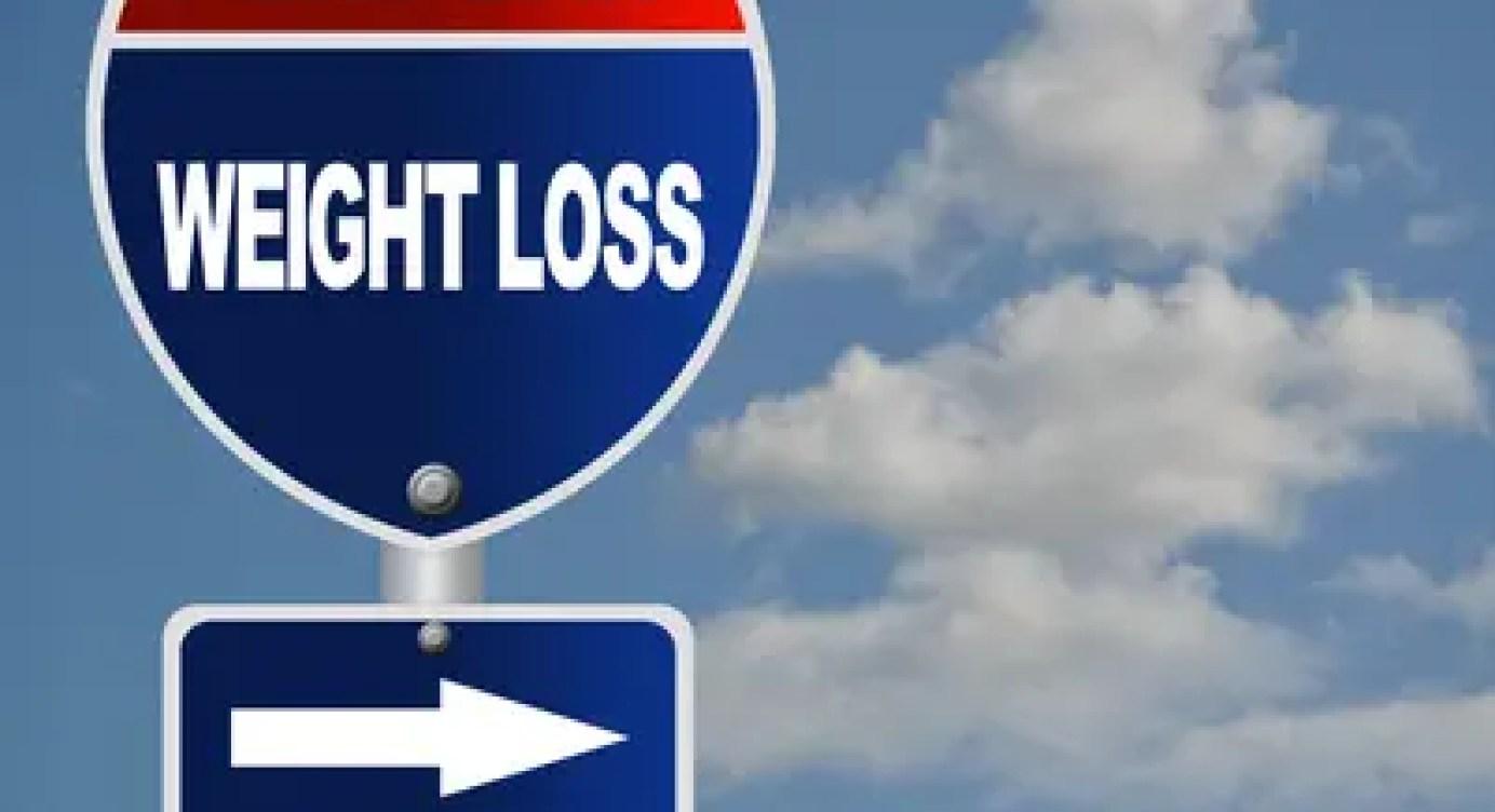 lupta pentru a pierde în greutate are nevoie de ajutor