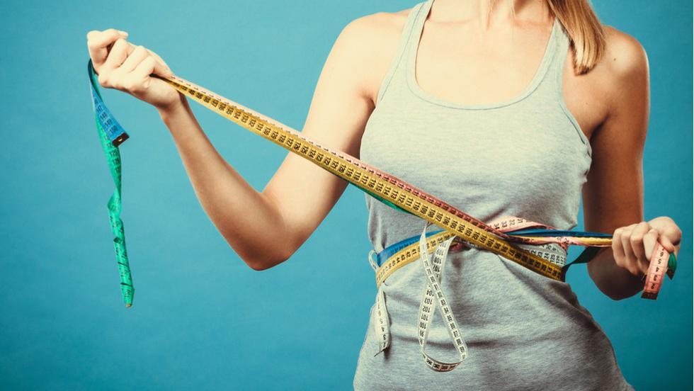 metabolismul te ajută să slăbești