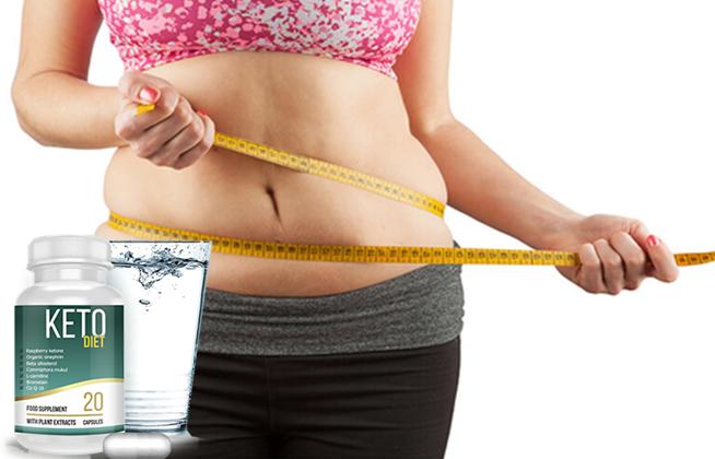 Câteva sfaturi ușoare pentru a pierde în greutate - vortecs.ro