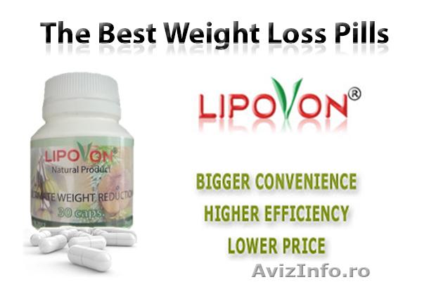 mod eficient de a pierde în greutate