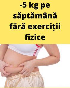 modalități de a pierde în greutate în mod sensibil