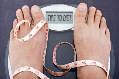 Exercițiu Beneficii ale provocării Slim-Down de 8 săptămâni