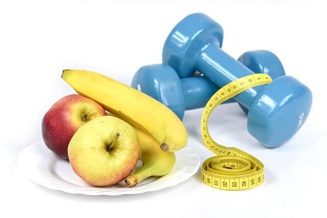 mercedes carrera pierdere în greutate