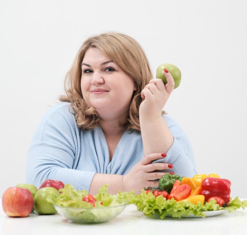 nu poate pierde în greutate la 30 de ani pierderea în greutate a xiuminei