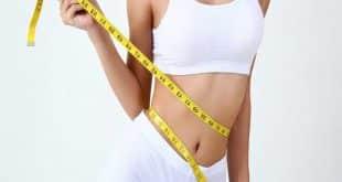 oarecare ajută la pierderea în greutate pierdeți în greutate într-o lună pinterest