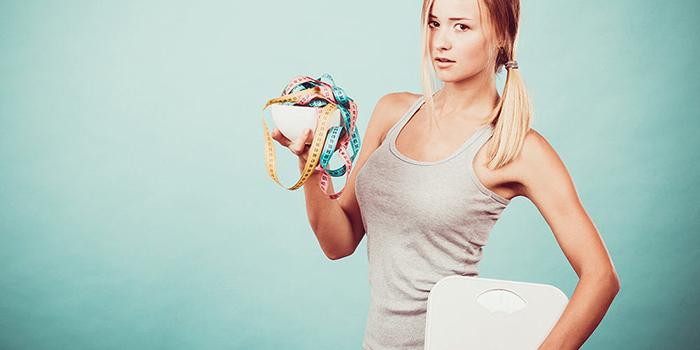 cum să slăbești 80 kg pierderea de grăsime în menopauză