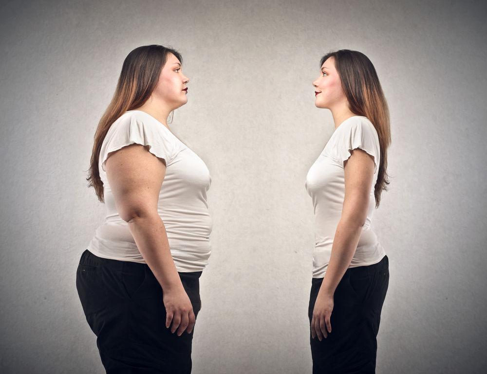 4 obiceiuri zilnice pentru slabire