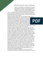 Oboseala musculară - CSID: Ce se întâmplă Doctore?