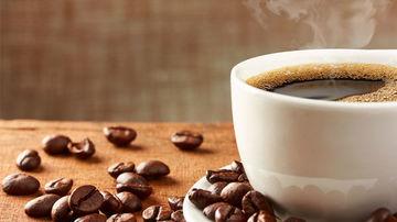opriți cafeaua pentru pierderea în greutate