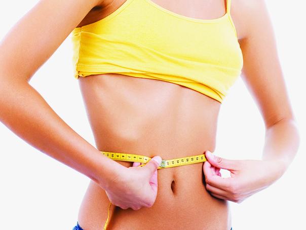 oricine poate slăbi pierdere în greutate pic med