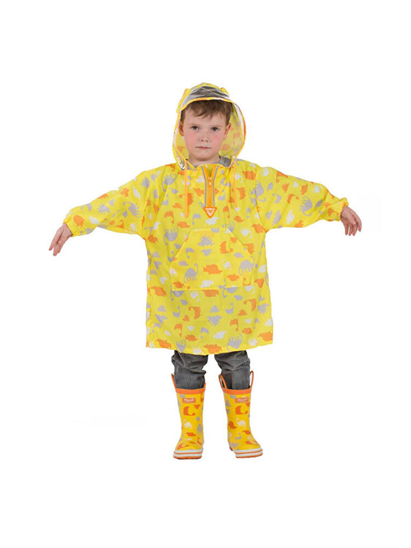 Pelerina de ploaie pentru pierderea în greutate - gospodine365.ro