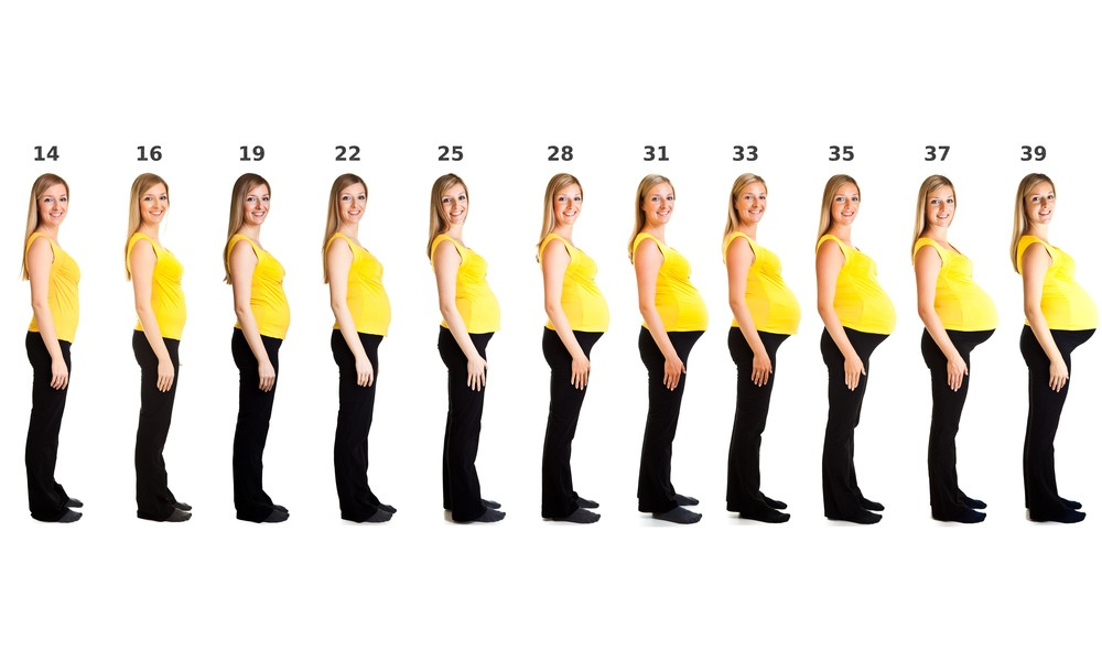 pierde in greutate la 40 de ani