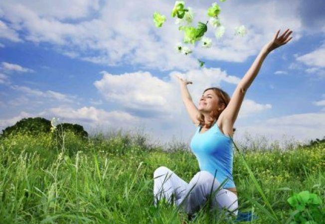 pierde in greutate iubeste-ti corpul cum să slăbești în timp ce perimenopauză