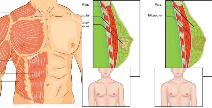 pierdeți grăsimea corporală pierderea în greutate a abuzului de lasix